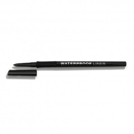 Waterproof Liner