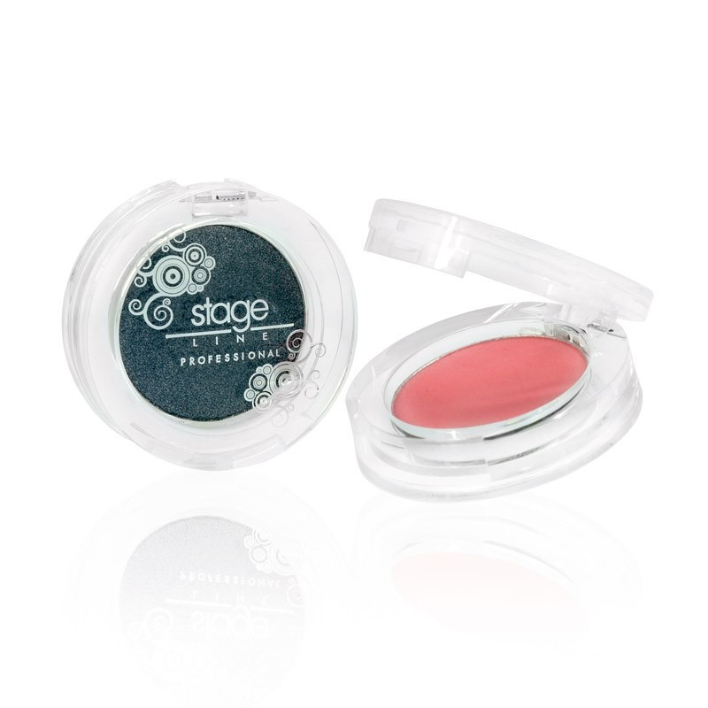 Sphere Eye Shadow 2gr