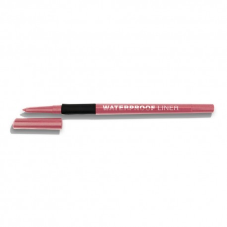 Waterproof Liner Lips
