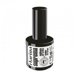 Sigillante 15 ml