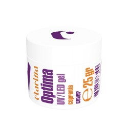 Gel Optima Cover 25 gr