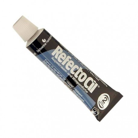 Tinte Pestañas Reflectocil 15 ml