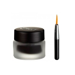 Ink Pot Eyeliner Gel 6.3 gr