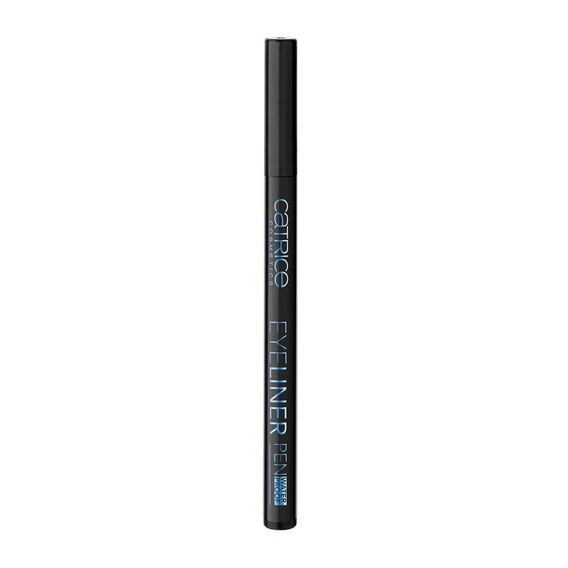 Eye Liner Pen Waterproof