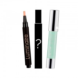 Correctores Roulette Essence / Catrice / Sleek