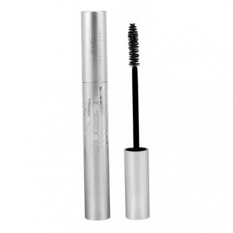 X-Volume Mascara 13 ml