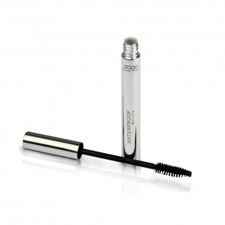 Mascara Waterproof 6 ml