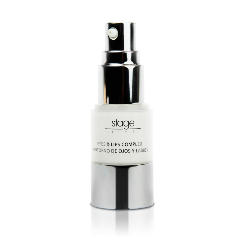 Eye & Lips Complex 15 ml