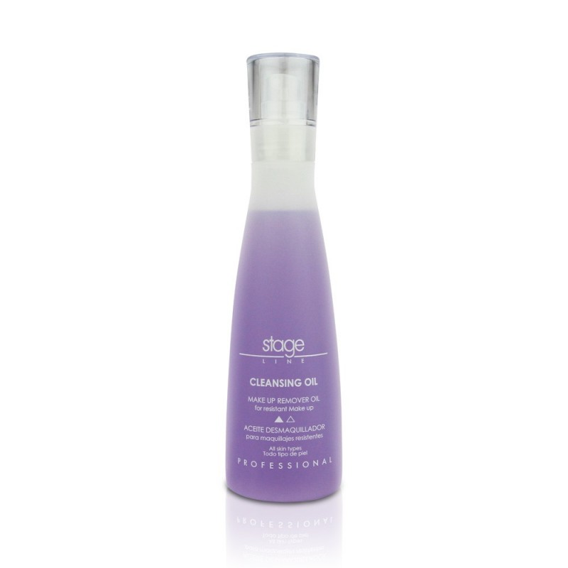 Cleansing Oil 250 ml