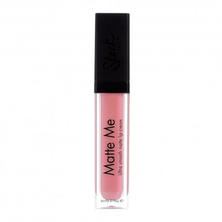 Labial Matte Me Sleek 6 ml