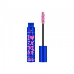 Mascara-de-Pestanas-I-Love-Extreme-Volume-Waterproof