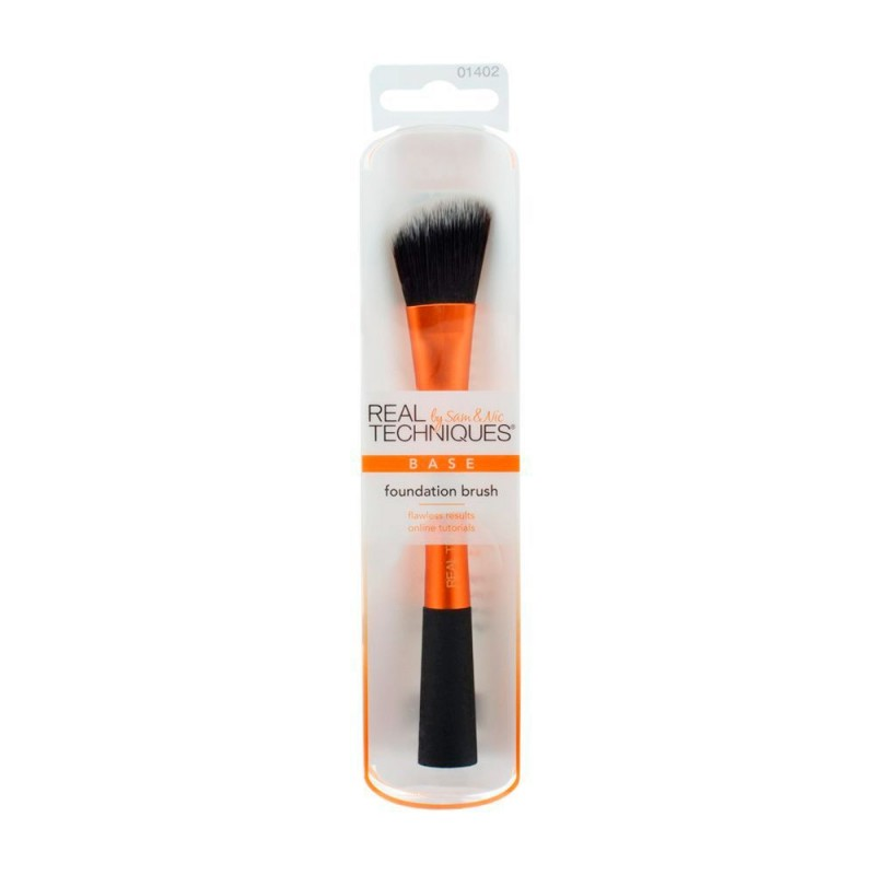 Foundation Brush Brocha para Base