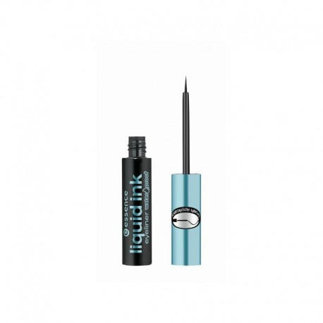 Delineador de Ojos Liquid Ink Eyeliner Waterproof