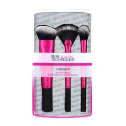 Sculpting Set Contornos Rostro Set