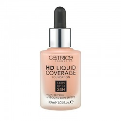 Base-de-Maquillaje-Hd-Liquid-Coverage-040-Warm-Beige