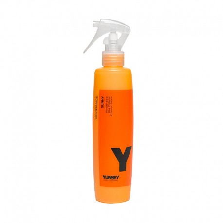 Spray Protector Solar 200 ml