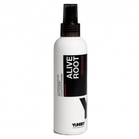 Alive Root Voluminizador de Raíz 175 ml