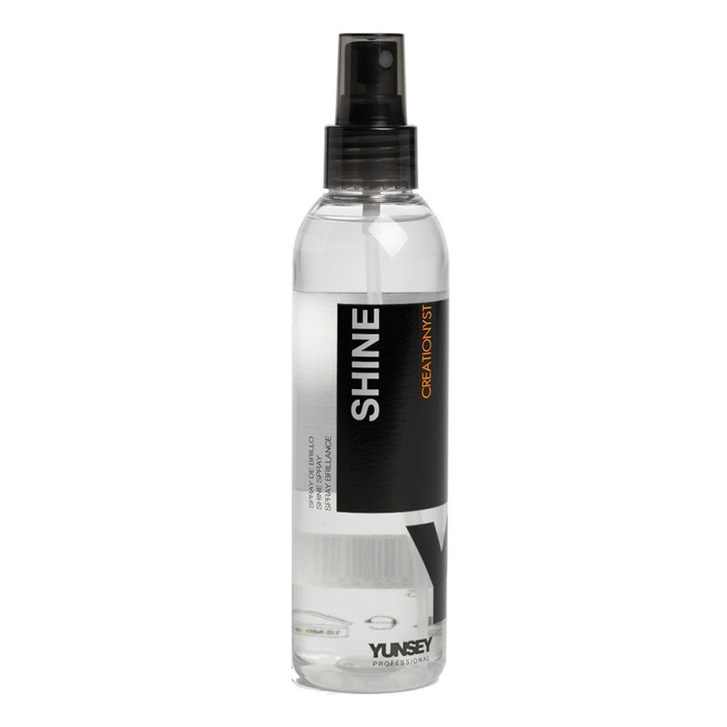Shine Spray de Brillo 175 ml