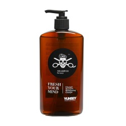 Champu Men Yunsey 380 ml