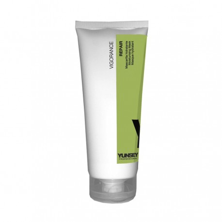 Mascarilla Hidratante 200 ml