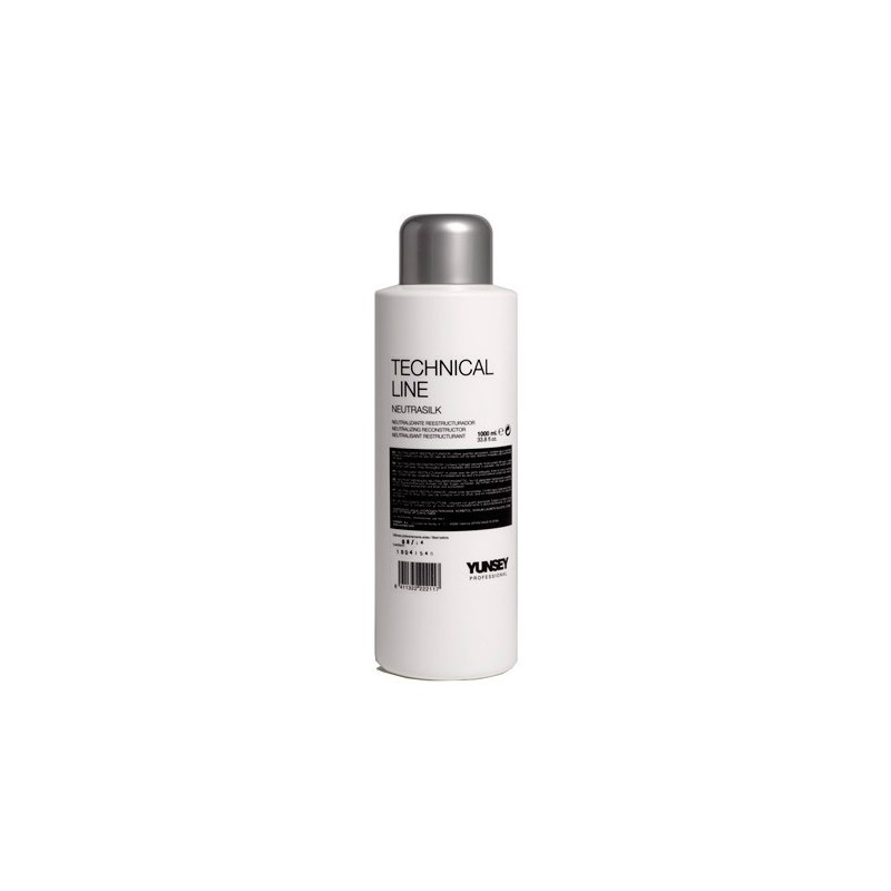Neutrasilk 1000 ml