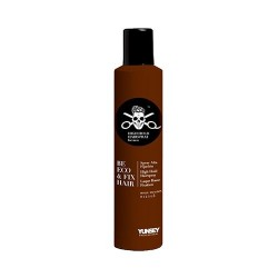 Spray Alta Fijacion Men 380 ml