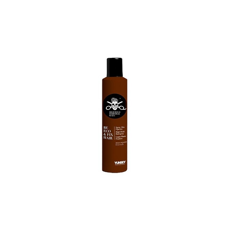 Spray Alta Fijacion Men 300 ml