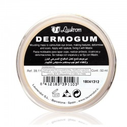 Dermogum 50 Ml