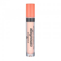 Corrector Camouflage Full Coverage 05