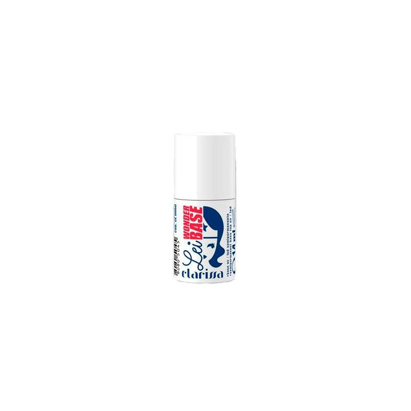Base Voluminizadora Lei Wonder Base 14 ml