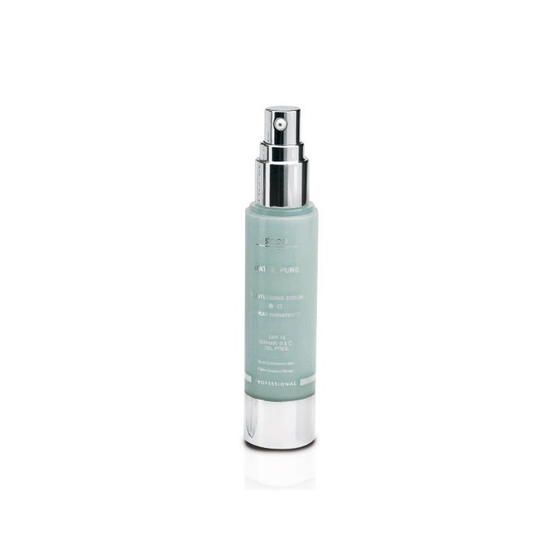 Serum Matte Pure 50 ml