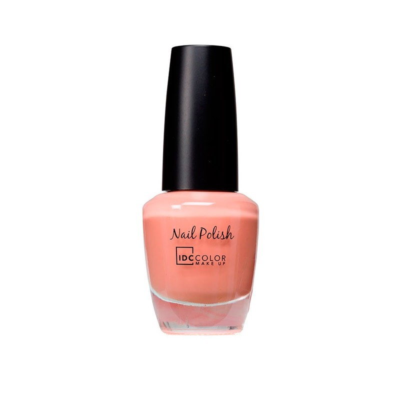 Esmalte Uñas Nail Polish Naked 15 ml