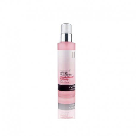Lotion Framboises (Pieles Mixtas y Secas) 200 ml