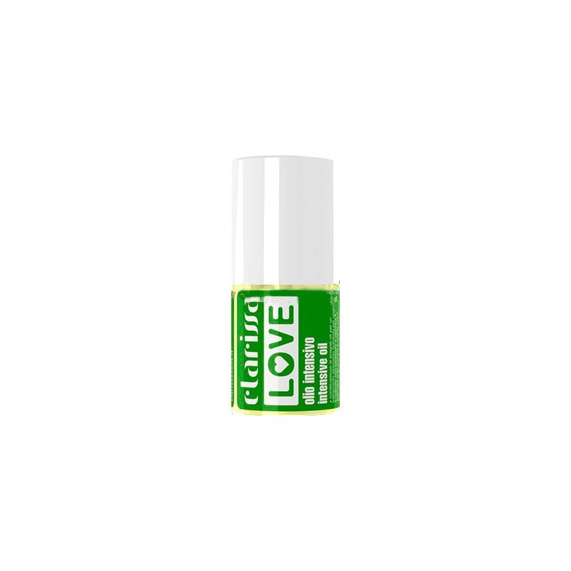 Aceite Intensivo Uñas 12 ml