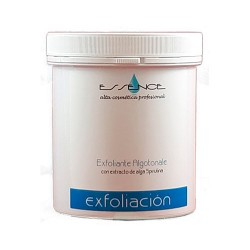 Exfoliante Algotonale 500 ml