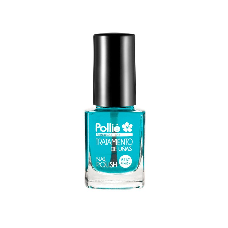 Base Vitaminada para Uñas 12 ml