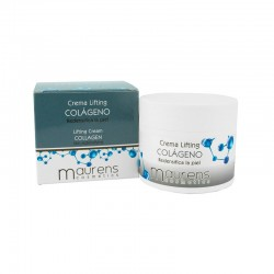 Crema Lifting Colágeno 125 ml