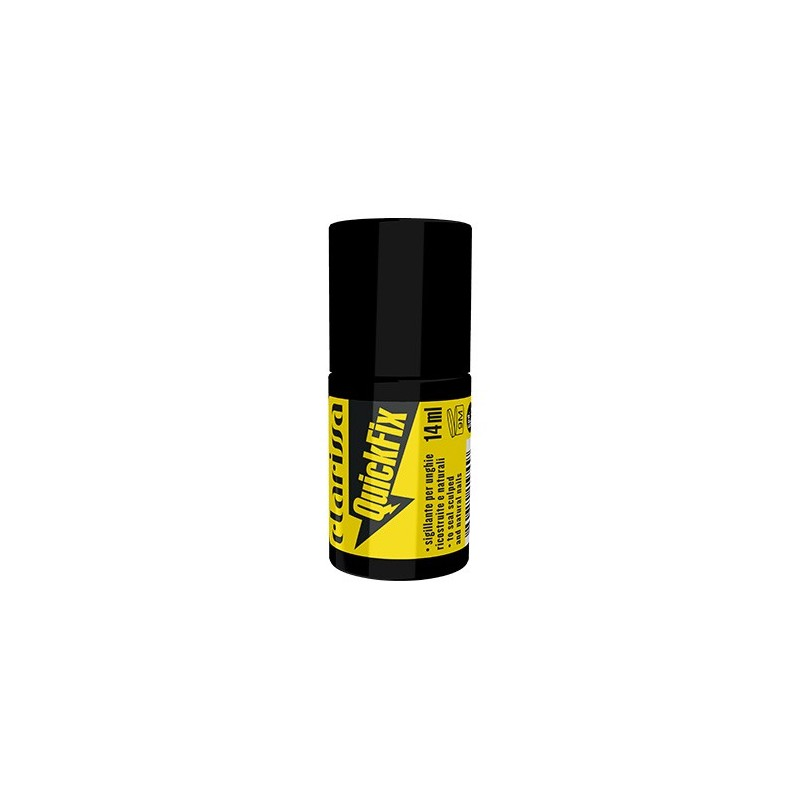 Quick Fix 14 ml