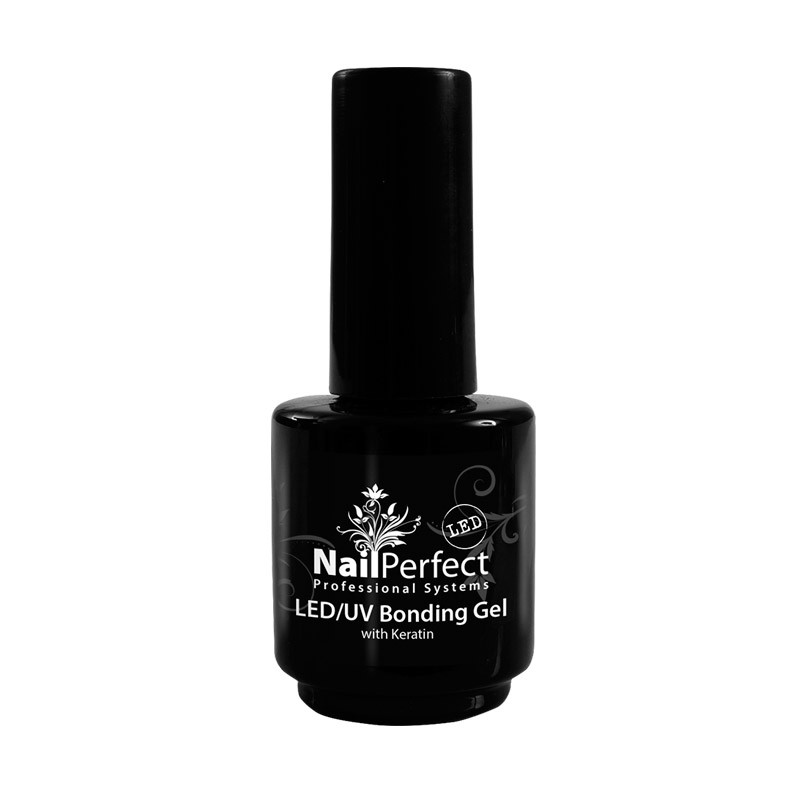 Primer Bonding Gel 15 ml