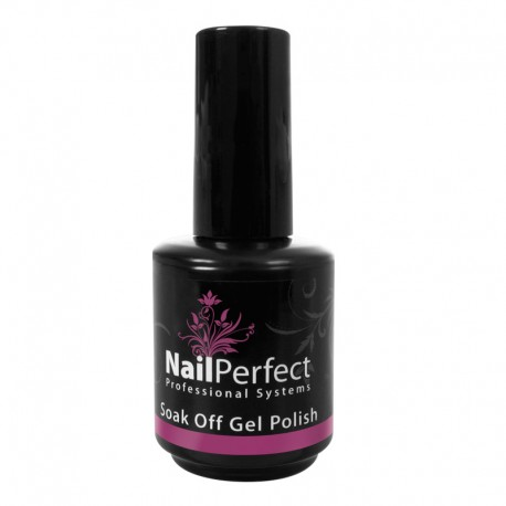 Esmalte Semipermanente 079 Hypnotic Blossom 15 ml