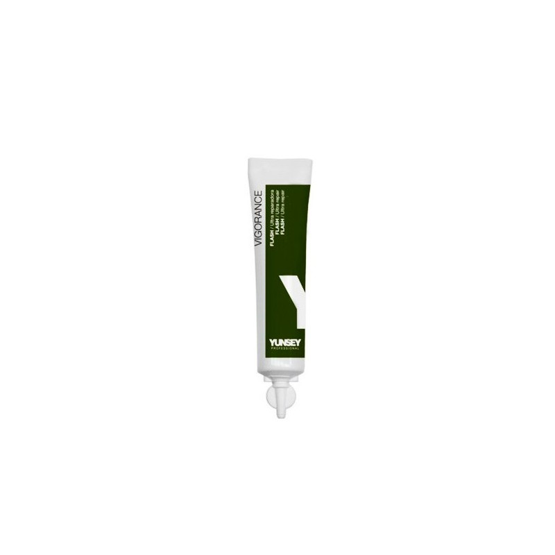 Ampolla Flash Ultra Repair 15 ml