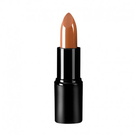 True Colour Lipstick 3.5 gr Sleek