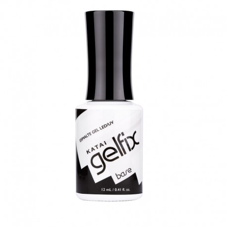 Base Gelfix 12ml