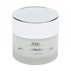 Crema Regeneradora Intense Revitalizing 50 ml