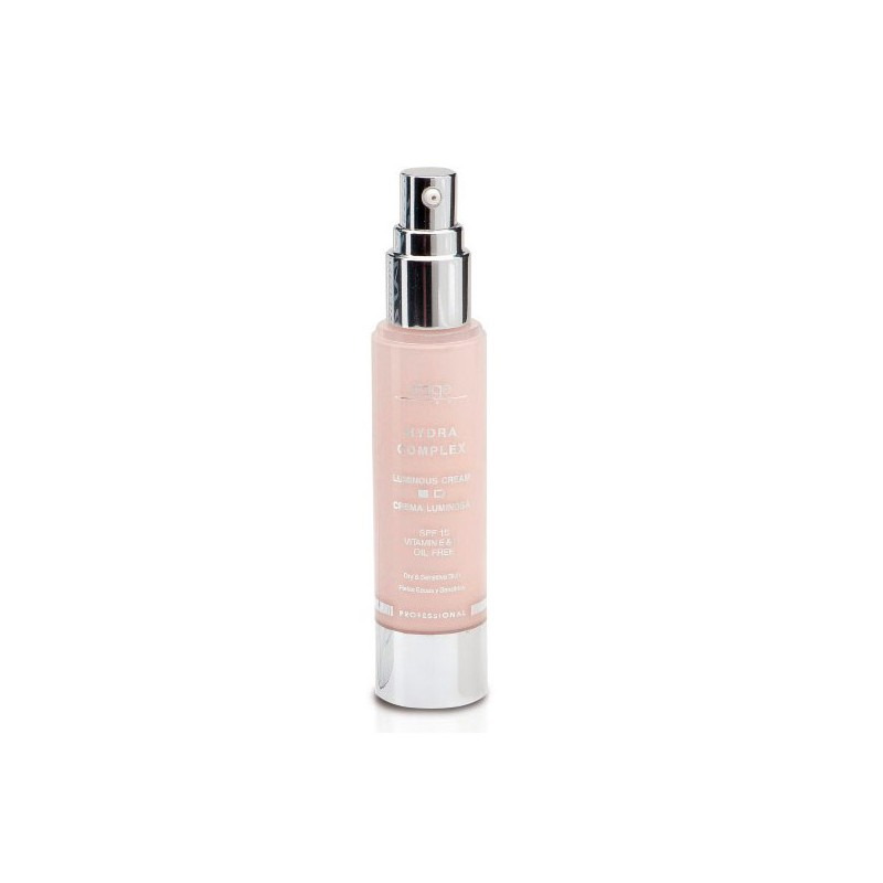 Crema Luminosa Hydra Complex 50 ml