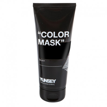 Color Mask 200 ml