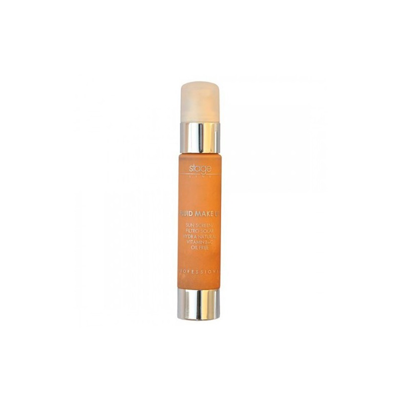 Fluid Make Up 30 ml