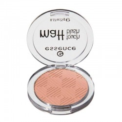 Colorete Matt Touch Blush 30