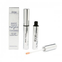 Magic Touch Hightlighter & Concealer 6 ml