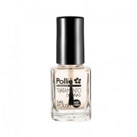 Brillo Secante Top Coat 12 ml